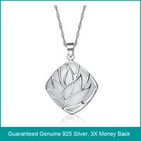 White opal 925 sterling silver pendant, 100% silver 925 opal pendant, pendant sterling 925, silver 925 jewelry (I0595)