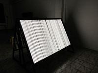 T8 led tube 6W 60cm LED tube,2013 new product