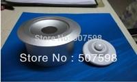 Magnetic detacher 16000GS, eas golf detacher, with suer power magnet