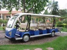 Sightseeing Car/Tourist Coach / utility car / electric sightseeing car /eletric tourist coach /exhibition electric car/golf cart(China (Mainland))