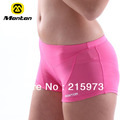 The Lowest Price! 2 Colors To Choose! New Knight Women Briefs 2013 MONTON Cycling Underwear / Underpants-U001 Free Shipping!(China (Mainland))