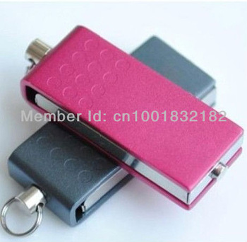 Free Shipping+Retail 1Pcs USB Flash Pen Drive 8GB/16GB/32GB/64GB/128GB/256GB V115W Flash Disk Memory Stick