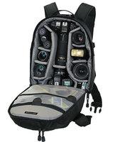 New Backpack camera bag Lowepro Mini Trekker AW  Photo DSLR  Digital SLR Backpack  Travel bag