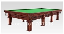 wholesale billiards table