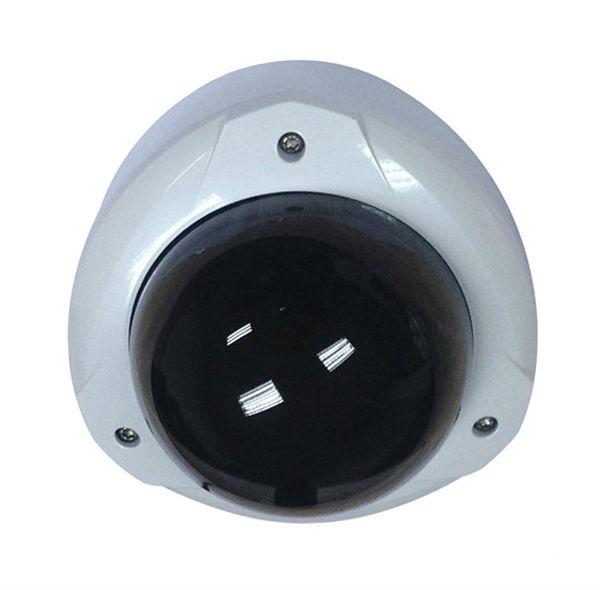 "BN-CL40CDV/A, 1/3""Sony 960H EXview HAD CCD 700TVL, EFFIO-S,Super low light Camera,2.8~12mm AI Varifocal lens, 0.00001 lux OSD.(China (Mainland))"