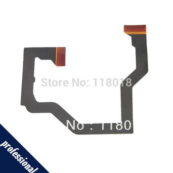For Nintendo NDS Keypad flex cable quality original