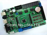 MSP430 Development Board  MSP430F149 Development Board With USB Cable