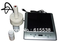 100% NEW Portable inductiong sealing machine(20mm-100mm) with memory function