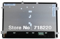 New original 10.1inch  HSD101PWW2-A00 for EeePaD flat TF201 LCD screen.1280*800