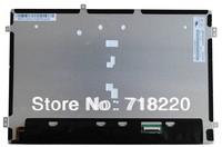 New original 10.1inch  HSD101PWW2-A00 for EeePaD flat TF201 LCD screen.1280*800