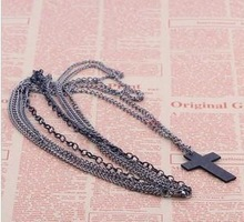 wholesale necklace pendant