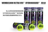 1 cylinder 3pcs ball Slazenger schlesinger pehcans tennis ball wholesale sports