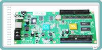 HD-C1 full color led scrolling control board