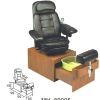 spa chair, foot spa chair, massage chair, kneading massage chair