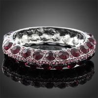 Arinna Free shipping  Europe&America  Hot Sale fashion jewelry Temperment Bracelets B1740