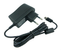 EU 5v 2a FOR Asus ME172V Nexus7 ME400C tablet charger power adapter free shipping