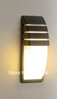 LB1017A  wall light  Moden bulkhead light  garden light