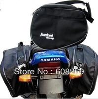 Wholesale Tank motorcycle Guabao / motorcycle side bag / Motorcycle travel bag