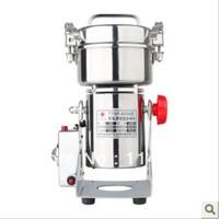 400g corn grinder/swing herb grinder,coffee grinder