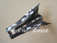 2013 pinarello elite carbon water bottlle cage cages  bicycle accessories 5PCS/lot  free shipping