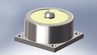 Load cell Tension & Compression Low cost High precision 2/3/5/7t