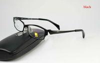 Free shipping 2013 Newl brand designer frames for glasses NK9213 titanium full  frames men Optical eyeglasses