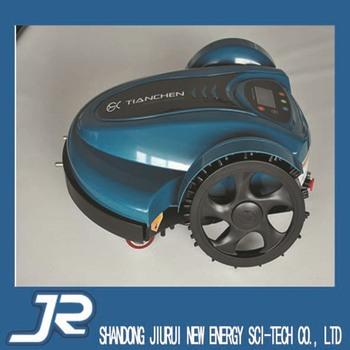 2013 new design grass cutter