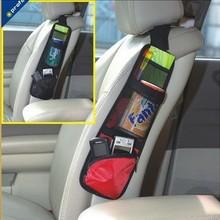 popular bag car phone
