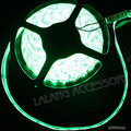 5M 300 LEDs Waterproof DC12V SMD 5050 White/ Warm White/Blue/Red/Green/Yellow LED Strip Lighting 710002(China (Mainland))