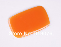 The Best Massager From China Scraping Tool Gua Sha Plate For Leg Or Hand's Health