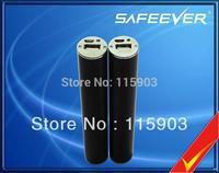 free shipping new coming big capacity portable power bank 5600 mah (36 pieces/lot)