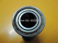 free shipping 6900 6900Z   6900ZZ   10*22*6mm  chrome steel  deep groove bearing