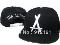 wholesale 2012 tha alumni snapback hats,Free shipping 21pcs/lot trucker caps+mixed order baseball snapbacks