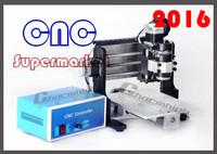 home CNC 2016 ROUTER,  mini router, engraving machine CNC2016