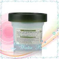 Free  shipping  Wholesale original products CO., Korea E, olive oil sleep disposable mask 120 g