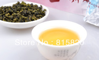 250G TaiWan DongDing oolong ,2013  TieGuanYin tea,Chinese famous oolong tea,1000G in nice Vacuum bag package, Free Shipping