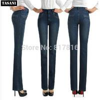 Женский комбинезон TASANI Fashion l9126 Women Jumpsuits