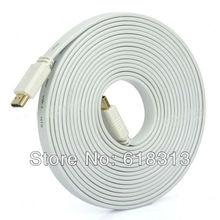 white hdmi cable 5m price