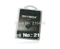 WIFI For Azbox Bravissimo Wireless WIFI USB Adapter For Skybox F3 F4 F5 M3 Openbox X3 X4 X5 WIFI Free Shipping