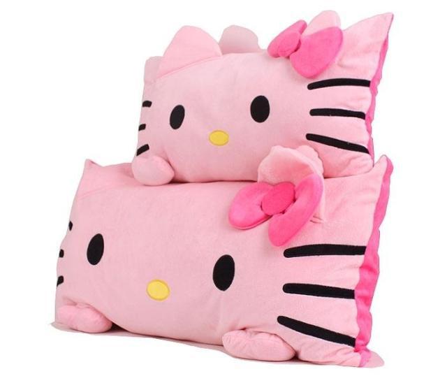 Aliexpress.com : Buy Freeshipping hello kitty plush pillow soft ...: www.aliexpress.com/store/product/Freeshipping-hello-kitty-plush...