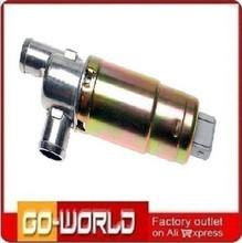 idle control valve promotion