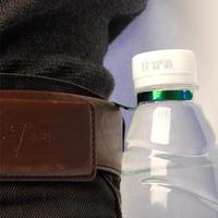 Nite ize 7 bottle buckle bottle clip water bottle clip mineral water clip bottle clip