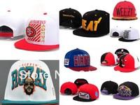 2013 New style snapbacks hats  Sorry I m Fresh  Deep  adjustable sport caps Free shipping MIX Order