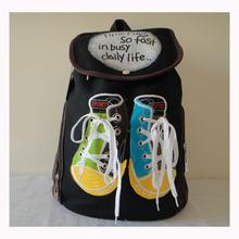 popular stylish backpack