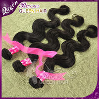 3pcs lot mixed cambodian body wave virgin hair natural colour 12inches-28inches available ,can be dyed any colors