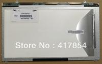 Free shipping New 13.3 inch LTN133AT21 LTN133AT23-801 B01 for samsung 300V3A-S04 NP530U3B Laptop LCD Display screen
