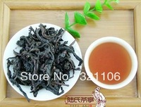 Premium Da Hong Pao Big Red Robe Wuyi Oolong Tea 200g