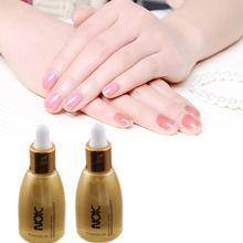 New Pro Nail Art Cuticle Intensive Moisturiser Oil Treatment Soften Tool 02 #18769(China (Mainland))