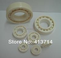 10pcs/lot auto parts Zro2 full ceramic bearing 608 Free shipping