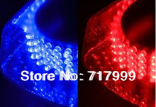 led based emergency light promotion